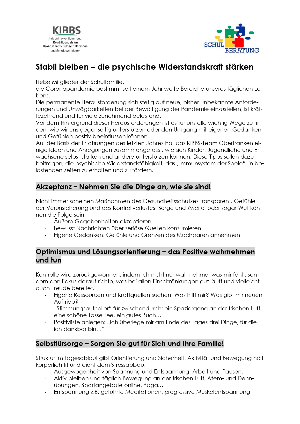Schulberatung pages to jpg 0001
